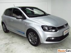 2021 Volkswagen Polo Vivo 1.4 Comfortline 5-Door Gauteng