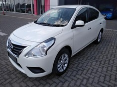 2021 Nissan Almera 1.5 Acenta North West Province Rustenburg_1