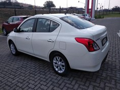 2021 Nissan Almera 1.5 Acenta North West Province Rustenburg_3