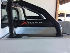 2021 Isuzu D-MAX 300 X-Rider Auto Double Cab Bakkie Gauteng Randburg_2