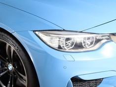 2014 BMW M4 Coupe M-DCT North West Province Klerksdorp_4
