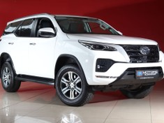 2021 Toyota Fortuner 2.4GD-6 R/B Auto North West Province