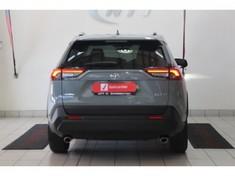 2021 Toyota RAV4 2.0 GX Mpumalanga Barberton_1