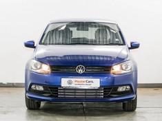 2021 Volkswagen Polo Vivo 1.4 Comfortline 5-Door North West Province Potchefstroom_1