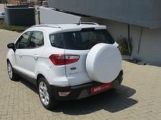 2019 Ford EcoSport 1.0 Ecoboost Titanium Auto Mpumalanga Nelspruit_3