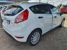 2017 Ford Fiesta 1.4 Ambiente 5-Door Western Cape Kuils River_3