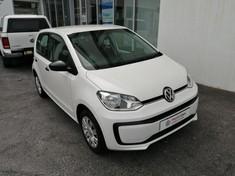 2019 Volkswagen Up Take UP 1.0 5-Door Eastern Cape
