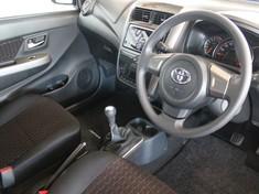 2021 Toyota Agya 1.0 Western Cape Brackenfell_2