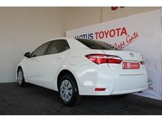 2021 Toyota Corolla Quest 1.8 Western Cape Brackenfell_4