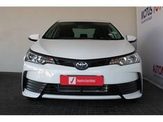2021 Toyota Corolla Quest 1.8 Western Cape Brackenfell_1