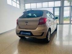2020 Ford Figo 1.5Ti VCT Titanium 5DR Mpumalanga White River_3