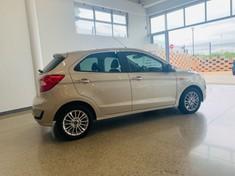 2020 Ford Figo 1.5Ti VCT Titanium 5DR Mpumalanga White River_4