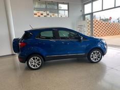 2020 Ford EcoSport 1.0 Ecoboost Titanium Mpumalanga White River_4