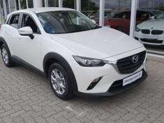 2020 Mazda CX-3 2.0 Dynamic Auto Western Cape