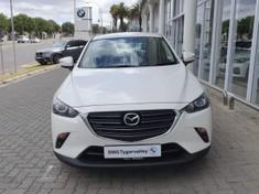 2020 Mazda CX-3 2.0 Dynamic Auto Western Cape Tygervalley_1