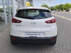 2020 Mazda CX-3 2.0 Dynamic Auto Western Cape Tygervalley_4