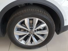 2020 Volkswagen T-ROC 2.0 TSI Design 4MOT DSG Northern Cape Kuruman_1