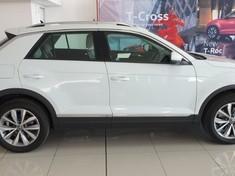 2020 Volkswagen T-ROC 2.0 TSI Design 4MOT DSG Northern Cape Kuruman_2