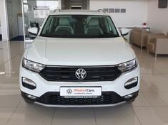 2020 Volkswagen T-ROC 2.0 TSI Design 4MOT DSG Northern Cape Kuruman_4