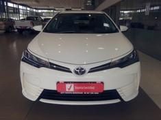 2021 Toyota Corolla Quest 1.8 Exclusive Limpopo Mokopane_1
