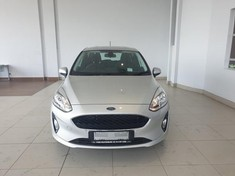 2021 Ford Fiesta 1.0 Ecoboost Trend 5-Door Auto North West Province