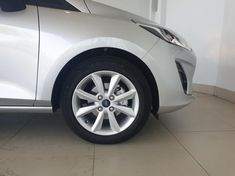 2021 Ford Fiesta 1.0 Ecoboost Trend 5-Door Auto North West Province Rustenburg_4