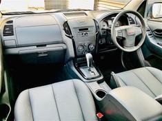 2021 Isuzu D-MAX 250 HO X-Rider Auto Double Cab Bakkie Gauteng Randburg_1