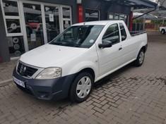 2013 Nissan NP200 1.6 A/c P/u S/c  Gauteng