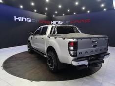 2012 Ford Ranger 3.2tdci Xlt At  Pu Dc  Gauteng Boksburg_3
