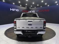 2012 Ford Ranger 3.2tdci Xlt At  Pu Dc  Gauteng Boksburg_4