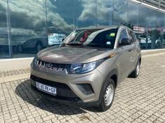 2019 Mahindra KUV 100 1.2 K2 NXT Mpumalanga Nelspruit_0