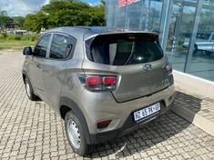 2019 Mahindra KUV 100 1.2 K2 NXT Mpumalanga Nelspruit_2