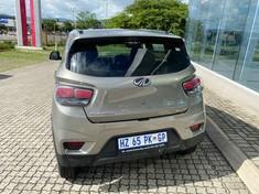 2019 Mahindra KUV 100 1.2 K2 NXT Mpumalanga Nelspruit_3
