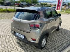 2019 Mahindra KUV 100 1.2 K2 NXT Mpumalanga Nelspruit_4