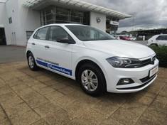2021 Volkswagen Polo 1.0 TSI Trendline Kwazulu Natal