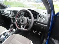 2021 Volkswagen T-Roc 2.0 TSI 4M R-Line DSG Kwazulu Natal Pietermaritzburg_1