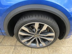 2021 Volkswagen T-Roc 2.0 TSI 4M R-Line DSG Kwazulu Natal Pietermaritzburg_2