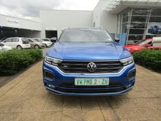 2021 Volkswagen T-Roc 2.0 TSI 4M R-Line DSG Kwazulu Natal Pietermaritzburg_3