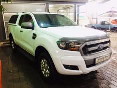 2016 Ford Ranger 3.2TDCi XLS PU SUPCAB Gauteng Pretoria_3