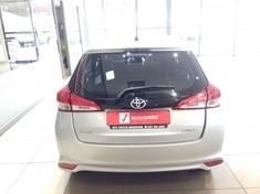 2019 Toyota Yaris 1.5 Xi 5-Door Limpopo Mokopane_4