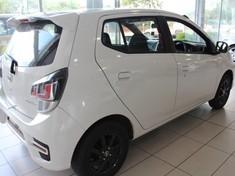 2021 Toyota Agya 1.0 Limpopo Phalaborwa_3