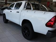 2021 Toyota Hilux 2.7 VVTi RB S Double Cab Bakkie Limpopo Phalaborwa_4