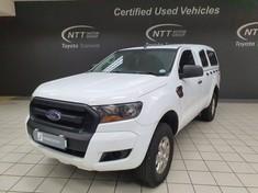 2018 Ford Ranger 2.2TDCi XL 4X4 Single Cab Bakkie Limpopo Tzaneen_0