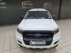 2018 Ford Ranger 2.2TDCi XL 4X4 Single Cab Bakkie Limpopo Tzaneen_1