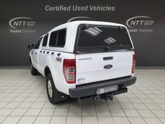 2018 Ford Ranger 2.2TDCi XL 4X4 Single Cab Bakkie Limpopo Tzaneen_2