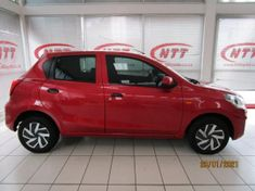 2019 Datsun Go 1.2 MID Mpumalanga Hazyview_1