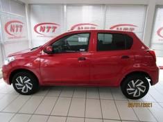 2019 Datsun Go 1.2 MID Mpumalanga Hazyview_4