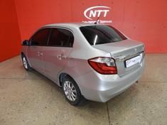 2017 Honda Brio 1.2 Comfort Auto Limpopo Tzaneen_4