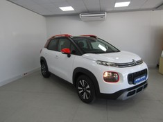 2021 Citroen C3 Aircross 1.2 Puretech Feel Eastern Cape