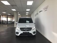 2020 Mercedes-Benz V-Class V220d Avantgarde Auto Gauteng Sandton_1